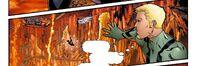 Risk-09 pg11