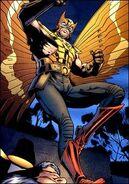 141245-601-golden-eagle