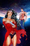 3478667-superman+wonderwoman+cover