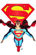 1455756-superman 707