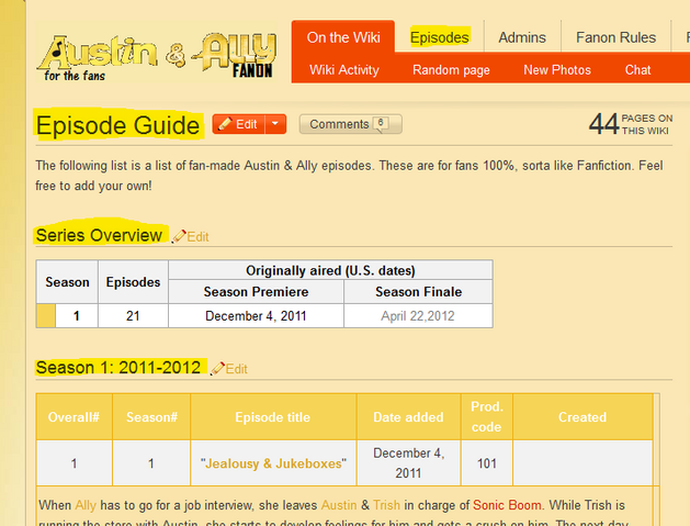 File:Episode guide.png