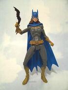2pk-batgirl