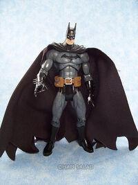 2pk-batman(softgoods)
