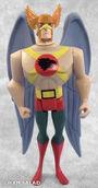 Hawkmanver1