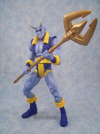 Hs13-bluedevil