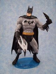 Allstar-batman(black)