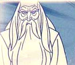Sc-wizard
