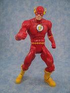 Wv7-flash