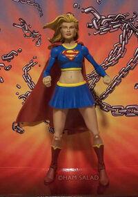 Sr5-supergirl