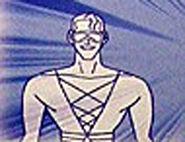 Plastic Man (JLU)
