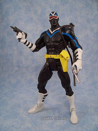 Wv8-vigilante
