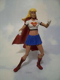 Sr2-supergirl