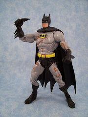 2pk-batman(fistsofclay)
