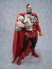 Wv11-cyborgsuperman