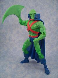 Wv15-martianmanhunter(alien)