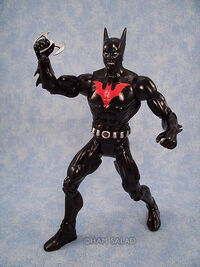Wv4-batmanbeyond