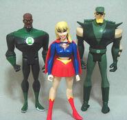 Supergirl2ver1GL