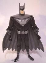 Batman2ver11