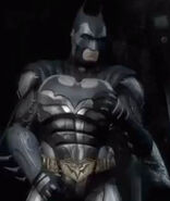 Batman (Injustice:Gods Among Us)