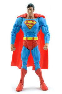 Sp5pk-superman