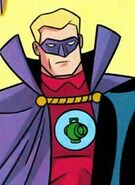 Alan Scott (JLU)