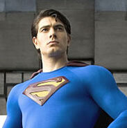 Superman (Donner-verse)