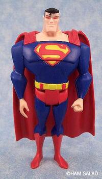 Superman1ver9