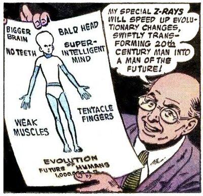 Superman's pal Jimmy Olsen -22 - Page 26