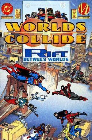 Worldscollidemm0s