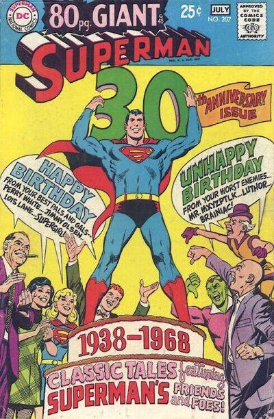 Superman207-798607