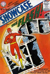 Flash showcase 4