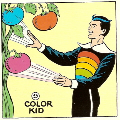 Colorkid