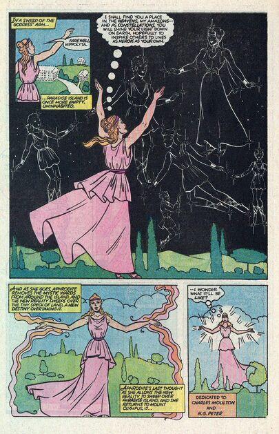 LegendOfWonderWoman-1986 004-023