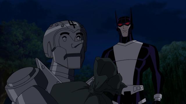 File:Batman & Tin JLG&M 1 .png