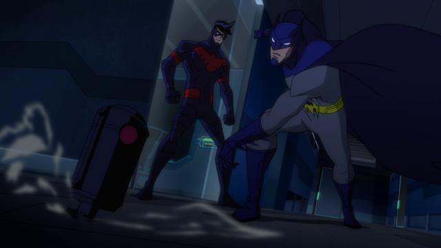 File:Nightwing & Batman BMUAI 1.png