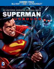 Superman-Unbound-Blu-Ray-Cover