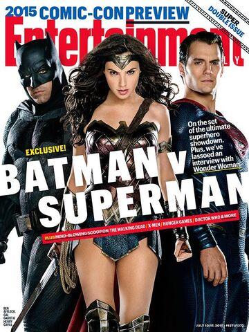 File:Entertainment Weekly Batman Vs Superman-cover.jpeg