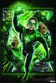 Green Lantern poster 01.jpg