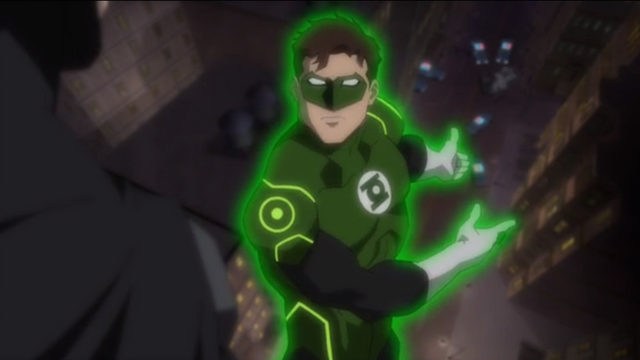 File:Justice League Throne of Atlantis - 1.png