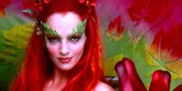 Pamela Isley (Burtonverse)