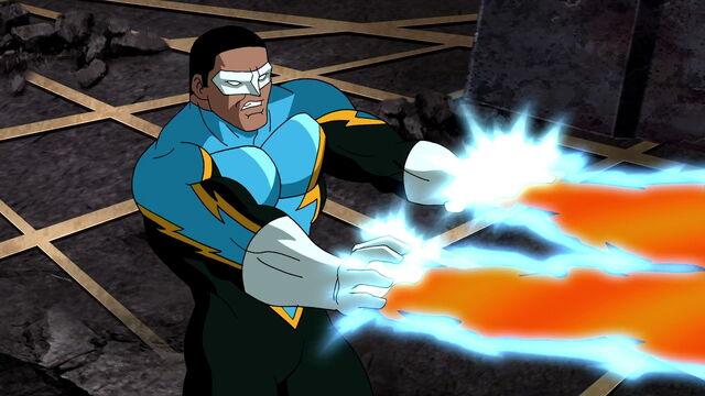 File:Superman-batman-enemies-movie-screencaps.com-4335.jpg
