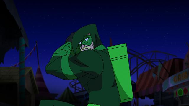 File:Green Arrow BMUMM 12.png