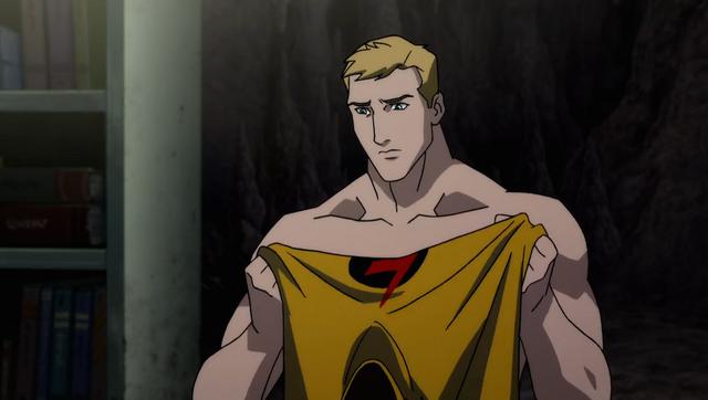 File:Justice League Flashpoint Paradox 58 - Barry Allen.png