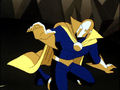 Doctor Fate SMTAS 5.png