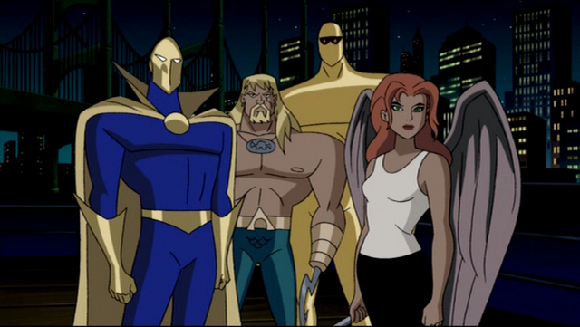 File:Wake the Dead EP JLU.png