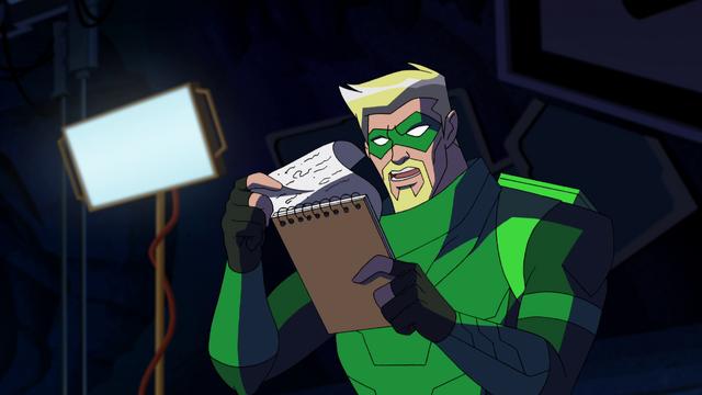 File:Green Arrow BMUMM 5.png