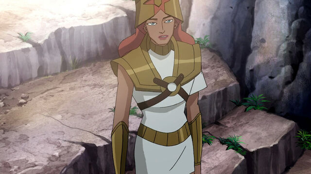 File:Wonder-woman-movie-screencaps.com-2582.jpg