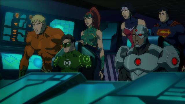 File:Justice League JLTOA 01.png