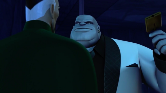 File:Whale and Ghul 3.png
