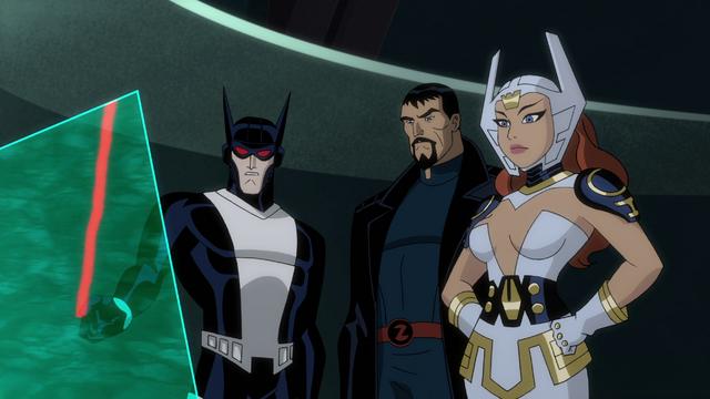 File:Batman Superman Wonder Woman JLG&M 7.png